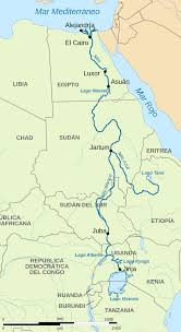 nile river on map file river nile map es svg wikimedia commons