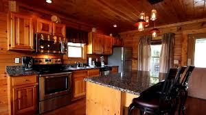 Moonshine Manor  Bedroom Luxury Cabin In Pigeon Forge TN - 5 bedroom cabins in pigeon forge tn