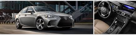 is lexus all 2017 lexus is lexus dealership in san antonio tx