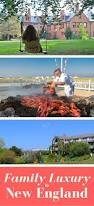 best 25 cape cod family resort ideas on pinterest cape cod