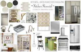 kitchen and bath island bhg kitchen bath makeovers cover feature year 2 burger