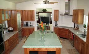 nice houses interior kitchen photos rbservis com