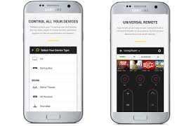 apple tv remote android 10 best apple tv remote apps for android devices