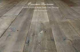 wood floor wide plank flooring