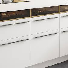angenehm wholesale font leather door handles cupboard online