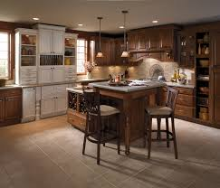 providing kitchen remodel and bath remodel with outstanding