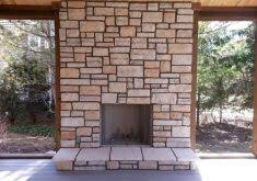 Fireplace Refacing Kits by Part 12 Information And Ideas For Fireplaces Fireplaces