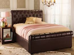 denver bedroom furniture bedroom furniture homechoice