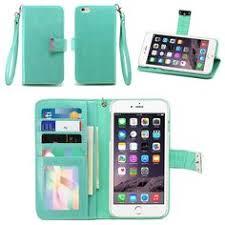black friday amazon iphone 6 iphone 6 plus case spigen card holder iphone 6 plus 5 5 case