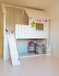 Best Ikea Kura Bed Ideas Images On Pinterest Nursery Kura - Ikea bunk bed kura