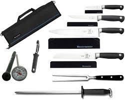 mercer kitchen knives santa barbara city college knife merchant