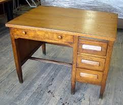 oak antique desk antique furniture