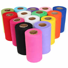 spool of tulle fabric cable picture more detailed picture about tulle roll
