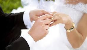 femme musulmane mariage la femme tunisienne pourra t épouser un non musulman l atsm