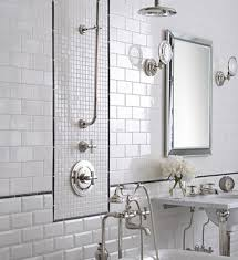 bathroom tile ideas traditional 6 charming traditional bathroom tile designs ewdinteriors