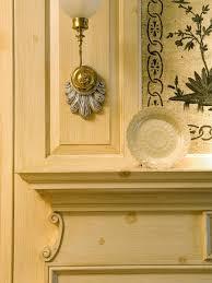 Victorian Interior Design Bedroom House Colour Combination Interior Design U Nizwa Bedroom Yellow
