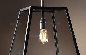 Restoration Hardware Floor Ls Restoration Hardware Pendant Light Kitchen Utility Pendants Rh 3