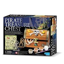 pirate treasure chest toys and games irelandtoys and games ireland
