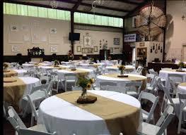 Wedding Venues In Lakeland Fl Puff U0027n Stuff Venues Lakeland Wedding Venue Puff U0027n Stuff Catering