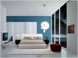 Bed Designs 2016 Bedroom Master Bedroom Designs 2016 Simple False Ceiling Designs