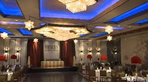 cheap banquet halls in los angeles vatican banquet 5214 w sunset blvd