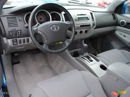 2003 Toyota Tacoma Interior Best 25 2008 Toyota Tacoma Ideas On Pinterest Tacoma 2008