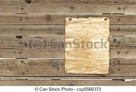 wood plank artwork paper on wooden planks wood plank with nail