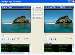 برنامج Fast Video to GIF SWF Converter 3.4 لتحويل الفيديو الى صور متحركة GIF  Images?q=tbn:ANd9GcQBGlvBO8LKNxH7NEU1oHIaTXlYKB6X8eX-1IpszBj1nyhw1Ri7iZYUuKqJ