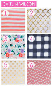 buy home decorating fabric online home decor