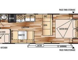 Rialta Motorhome Floor Plans Rv Rental Fort Worth Tx Motorhome Rentals Rvshare Com