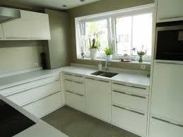 granit küche https i pinimg 736x 01 a9 72 01a972e021f9297