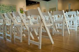 party chair and table rentals miami chair rentals party event wedding chiavari chairs a rivera