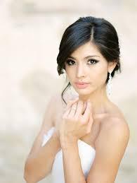 wedding hair and makeup nyc best 25 korean wedding makeup ideas on asian makeup