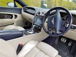 find used bentley for sale used 2004 bentley continental gt gt for sale in andover hampshire