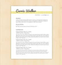cosmetologist resume template custom writing essay service best research paper writing service