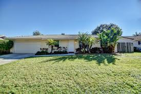 3332 nw 26th ct boca raton fl 33434 estimate and home details