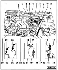 2003 volkswagen engine diagram volkswagen wiring diagram
