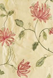 Red Drapery Fabric Best 25 Drapery Fabric Ideas On Pinterest Robert Allen Fabric