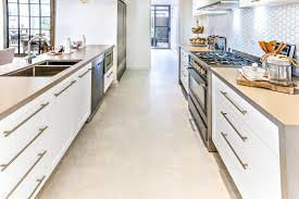 Kitchen Design Process 100 Kitchen Design Pittsburgh Shaker Bedroom Furniture With
