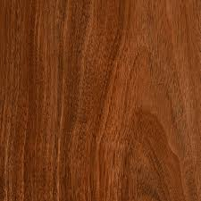 home decorators collection noble mahogany rouge 6 in x 48 in