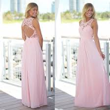 hollow junior bridesmaid dresses australia new featured hollow
