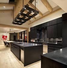 Contemporary Kitchen Pendant Lighting Contemporary Pendant Light Fixtures Inspiration Modern Kitchen