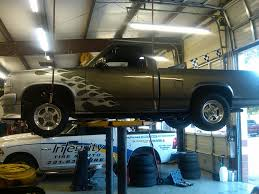 Dodge Dakota Truck Parts - 1993 dodge dakota 1 4 mile drag racing timeslip specs 0 60