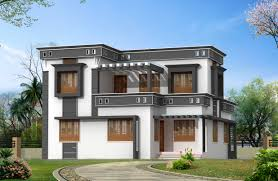 Modern Design Homes Plans Home Interior - Design new home