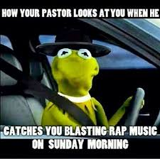 Kermit Meme My Face When - 181 best memes images on pinterest funny stuff funny things and