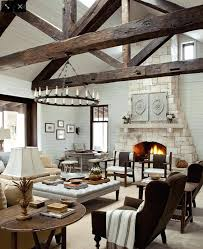 french country living room furniture modern french country living room french country living room ideas