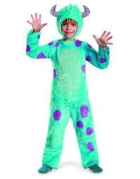 monsters inc costumes monsters inc costume ebay