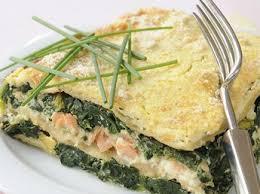 canap au saumon fum et mascarpone canapés au saumon fumé et mascarpone recettes femme actuelle