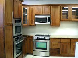 kitchen cabinet color choices ikea kitchen cabinet colors rumorlounge club