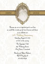 Ruby Anniversary Invitation Cards Anniversary Invitation Cards Free